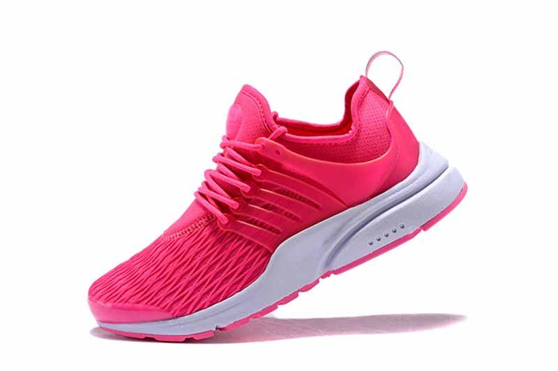 Best Sellers 2018 Prestos 5 V Track Shoes Fashion Ultra BR QS Men Women  2018 Presto Ultra BR QS Yellow Pink Black Oreo Presto 5 Ultra BR QS Prestos  5 V ... 9385c19ad