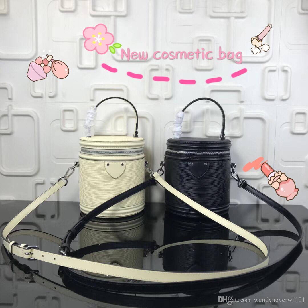 Original Cosmetic Cases