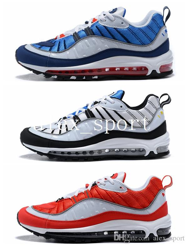 new product e837c 88e77 nike air max 97 dhgate nz
