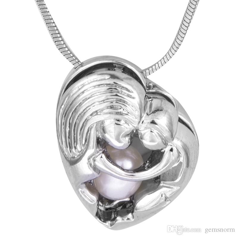 mother for s locket inspiration station mom lockets sample day mothers
