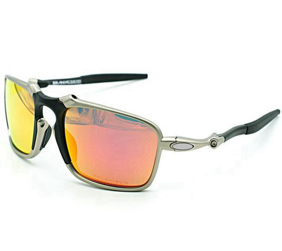 Compre Mtb Liga Quadro Polarizada Óculos De Ciclismo Uv400 Esporte  Equitação Óculos Badmans Bicicleta Óculos De Sol Da Bicicleta Óculos De  Oculos Gafas 6020 ... fd65f0c6d4