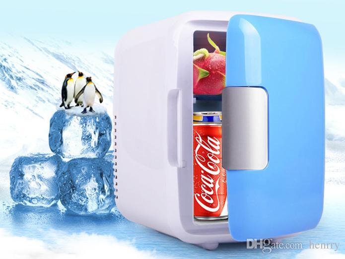 Kleiner Kühlschrank Cola : Coca cola zero so viel zucker enthält sie wirklich video