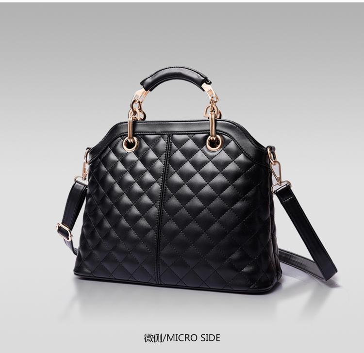 463bdf7088 Women Bag Bolsa Feminina Designer Handbags High Quality Shell Bag Women S  Handbag Shoulder Big Bags Female Brief Handbag Fashion Bags Designer  Handbags On ...