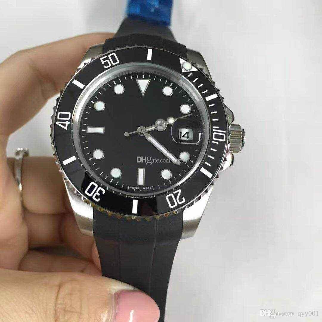 Stylish very watches