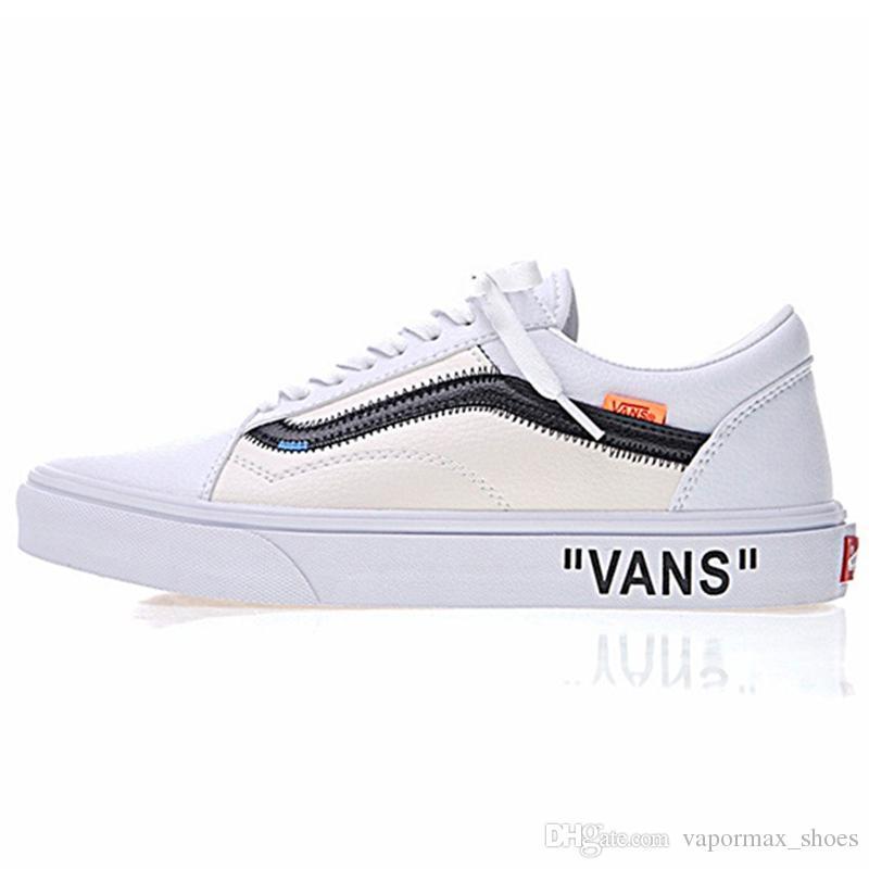 6b826e442793 Cheap Athletics Shoes Black Best Athletic Shoes Breathable Walking Woman