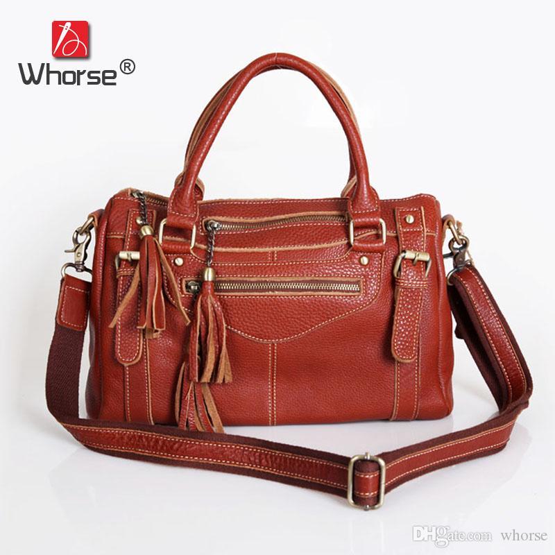 Cheap Handbag Tote Shoulder Motorcycle Bag Best Nylon Motorcycle Bags 37e3d7cc82dfa