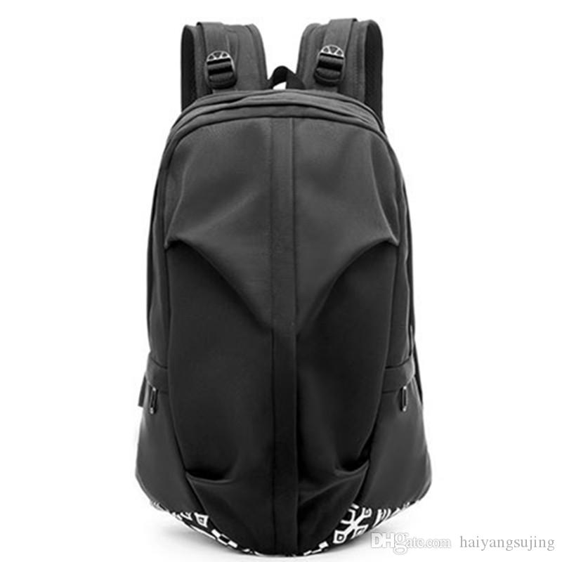 87d46762149 Stitching High School Backpack