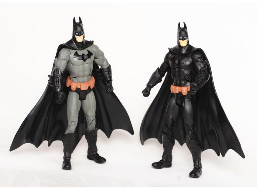 Cool Toys For Toddlers : Cm cool marvel movie batman dark knight returns action figure