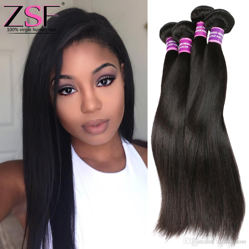 Indian of cost hair weave photo forecast dress for on every day in 2019