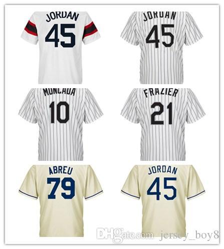 promo code 1222a 412d9 baseball 4 Alex Gordon jersey Embroidery Logos100% Stitched 35 Eric Hosmer  16 Bo Jackson 5 George Brett 13 Salvador Perez Free Shipping 22