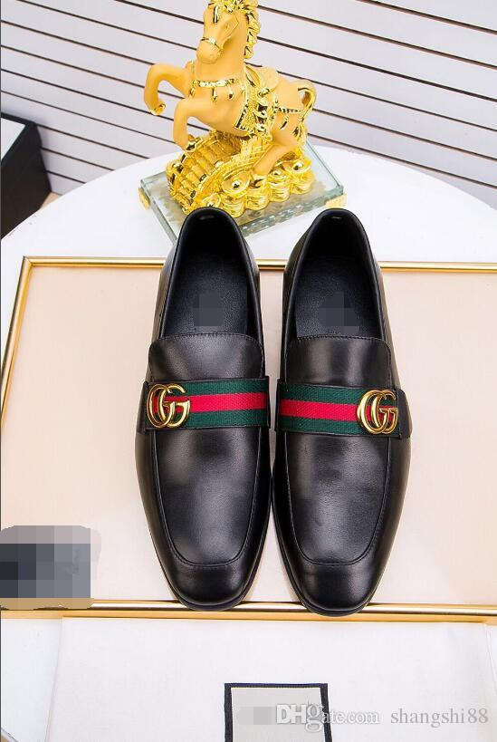 8 italian brand