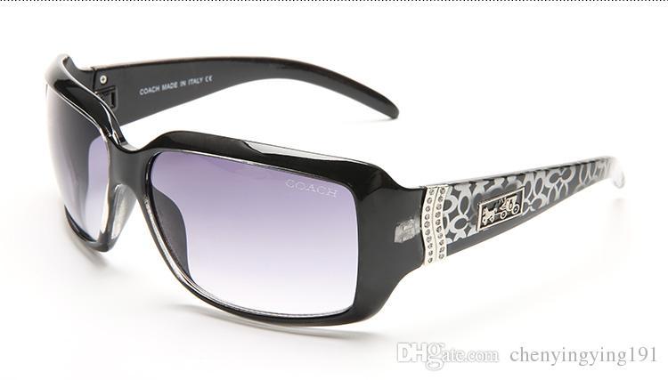 99a73f17f2 Women Designer Brand Sunglasses New Summer Sports Cycling Sunglasses Luxury  Oval Eyeglasses Female Fashion Eyewear Gafas De Sol W741 Sport Sunglasses  ...