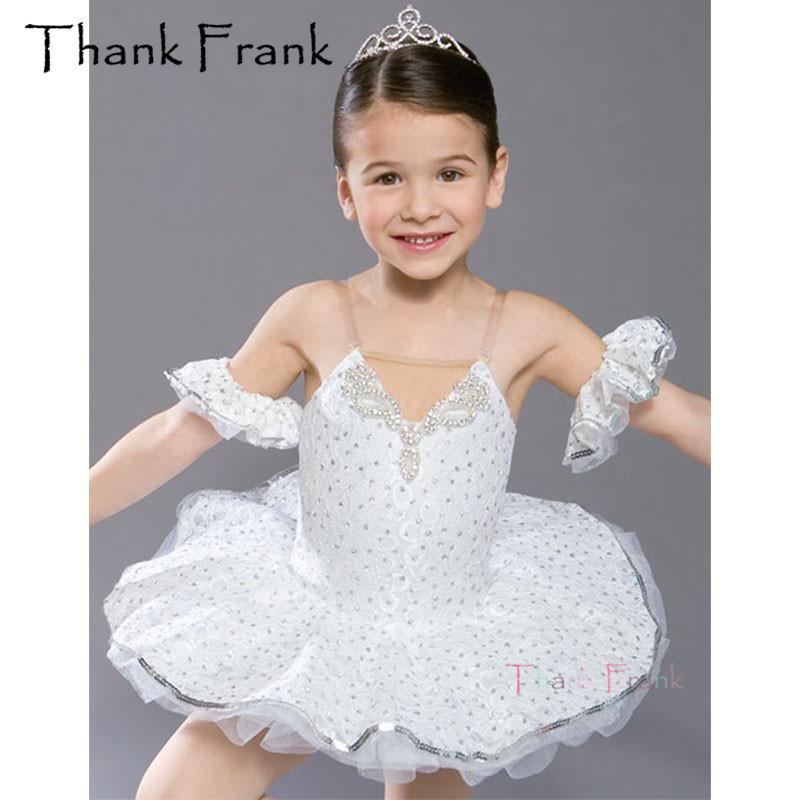 074f527d108c Professional Ballet Dresses Adult Sequin Tutu Dresses Ballet Suit ...