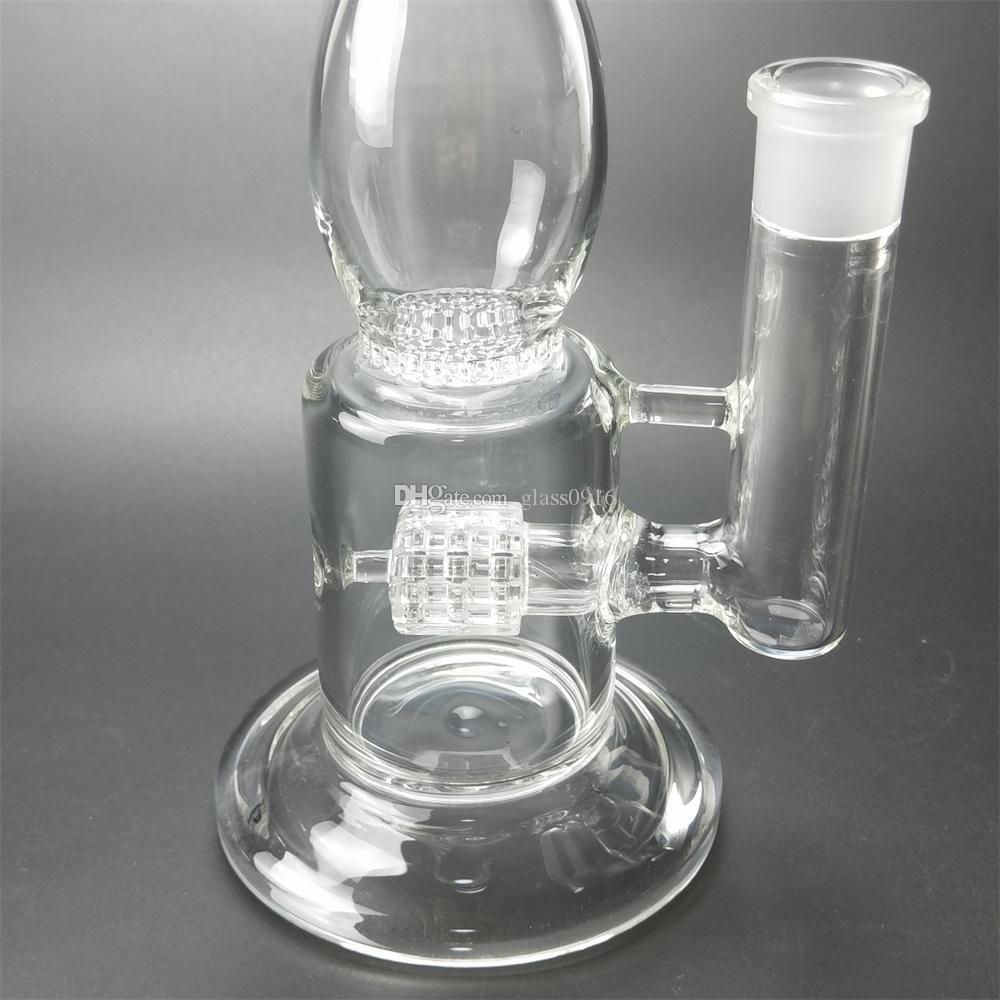 Válvula de filtro del tornillo del condensador de la placa del tubo de cristal de la tolerancia