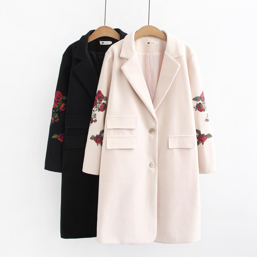 cce938dc06f Cheap Korean Winter Coats Women Best Maternity Jackets Coats for Winter