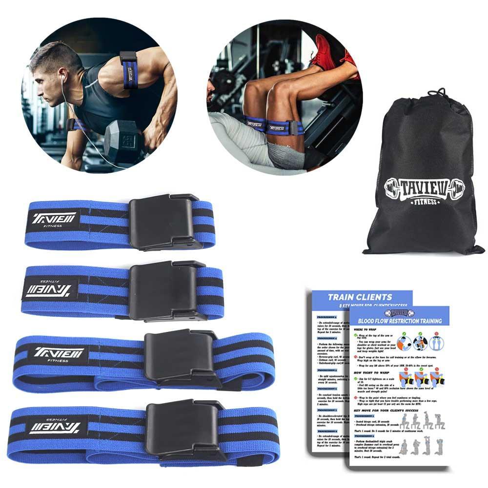 Fitness Equipment Nylon Triceps Drawstring Drawstring Exercise Biceps