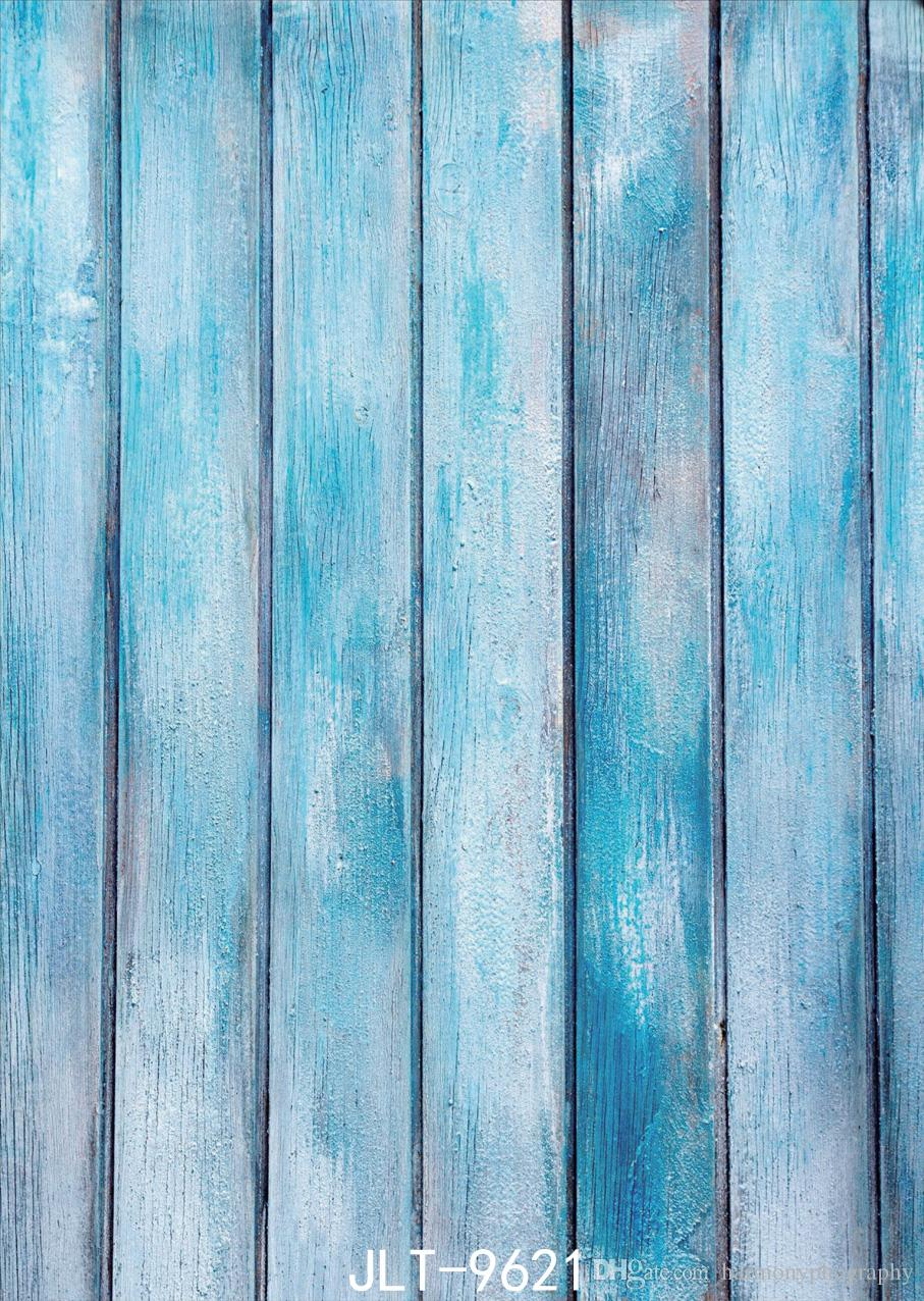 Download 7600 Background Blue Wall HD Gratis