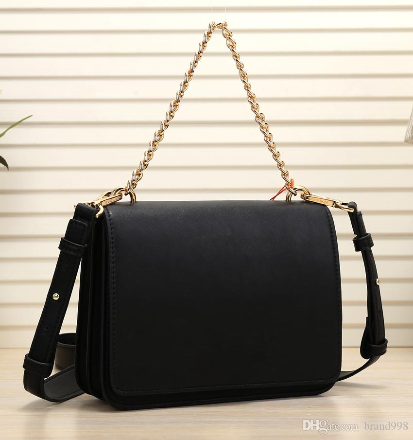 2acaecdeae2 Luxury Brand Small Women Bags PU Leather Messenger Bag Clutch Bags Designer Mini  Shoulder Bag Women Handbag Hot Sale Bolso Mujer Purse Handbags Wholesale ...