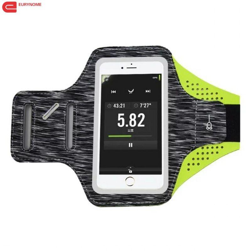 bda81e7e96 Ultra Thin Soft Belt Travel Gym Running Bag Sports Armband For Xiaomi Redmi  4x 4a Redmi 5 Plus Note 4 4x Note 5a Mi5 Mi5x Waterproof Cell Phone Case  Best ...