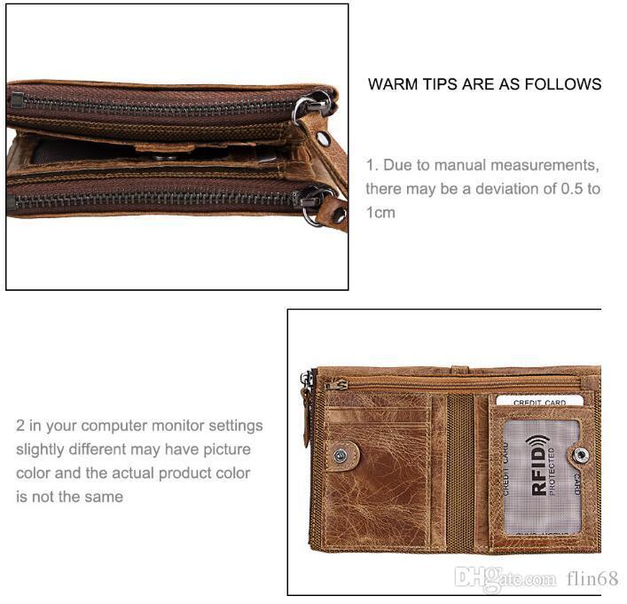 الرجال محفظة صغيرة الرجال walet سحاب الذكور قصيرة عملة محفظة محفظة ل تتفاعل