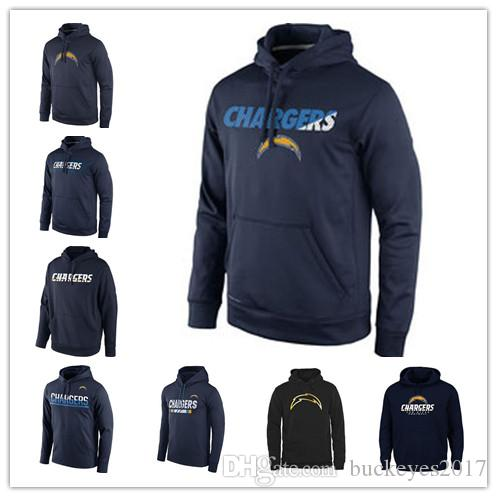 Wholesale 2019 Los Angeles Chargers Sideline Circuit Player Practice  supplier