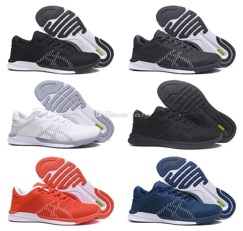 Acheter Légère Top Onitsuka Low Sport Cravate Men's Chaussures Tiger PxPq8gr