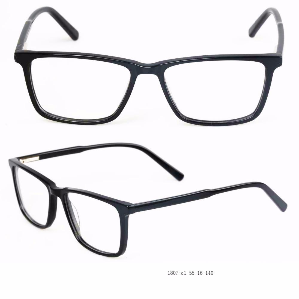 a7406840126 Small Wholesale And Retail Way Prescription Reading Glasses From Wenzhou  Popeyewear Eyewear Frames Cheap Eyewear Frames Small Wholesale And Retail  Way ...