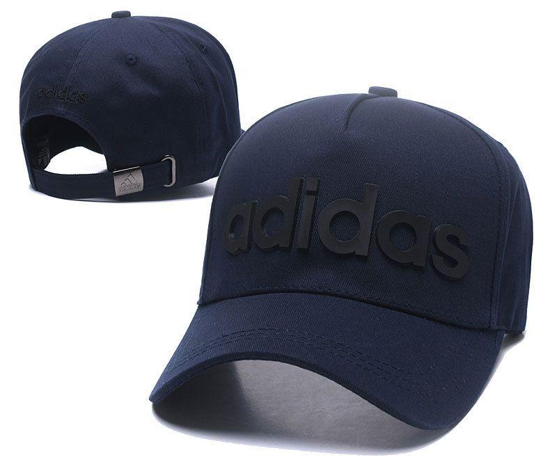 Luxury Bobble Hats Best Baseball Caps Brands Designer Headwear Mens  Baseball Hats Classic Ball Caps Kpop Dad Hat Bone Casquette G02 Hats For  Sale Neweracap ... 4d6a8081889