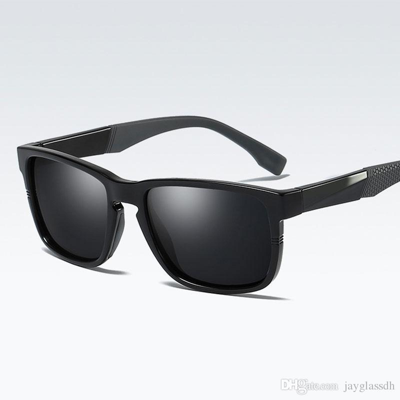 3bee5bf3c6 Cheap Cat Eye Clear Glasses Wholesale Best Fashion Designer Imitation