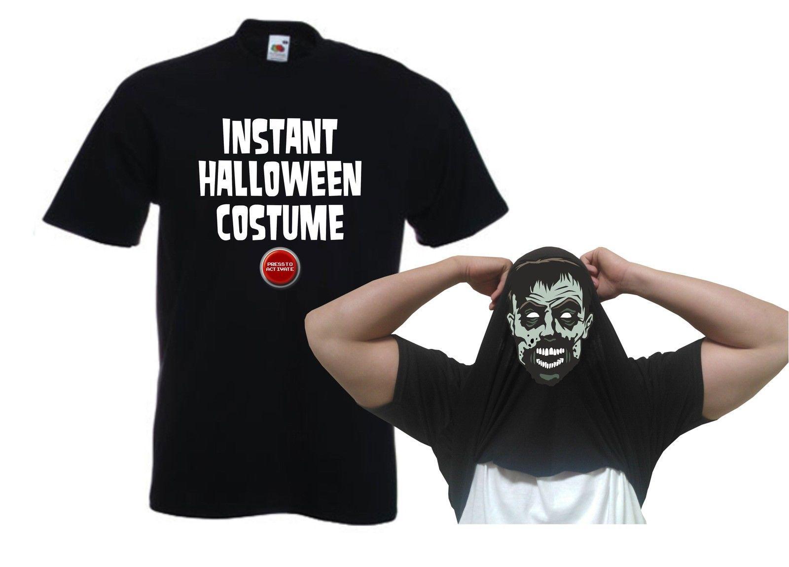 Image result for Flip T-Shirt halloween