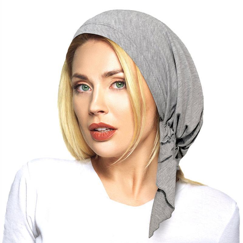 Compre 2018 Moda De Mujer Caliente Otoño E Invierno Azul Marino ... 6b1bfbb2df1