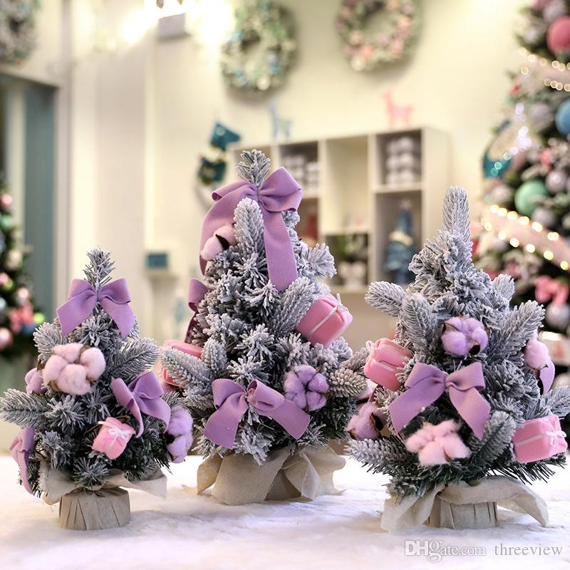 christmas childrens photograth decoration toy ornaments snow christmas pink blue tree family dinner venue dress up gifts christmas gift great christmas
