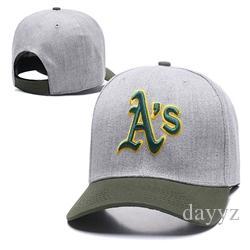 454c85eeb20 ... discount mens los angeles kings zephyr style snapback hat logo  embroidery sport nhl adjustable hockey caps