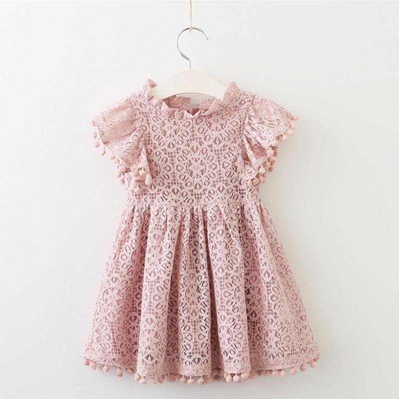 Cheap High Low Flower Girls Dresses Cute Gold Girl Dress Birthday Sequin 617ae0f84a2f