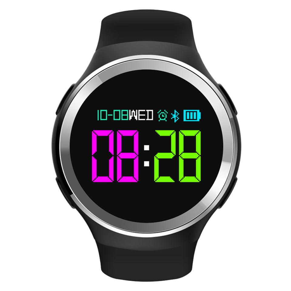 watch garmin basis youtube and activity vivoactive watches tracker preview smart