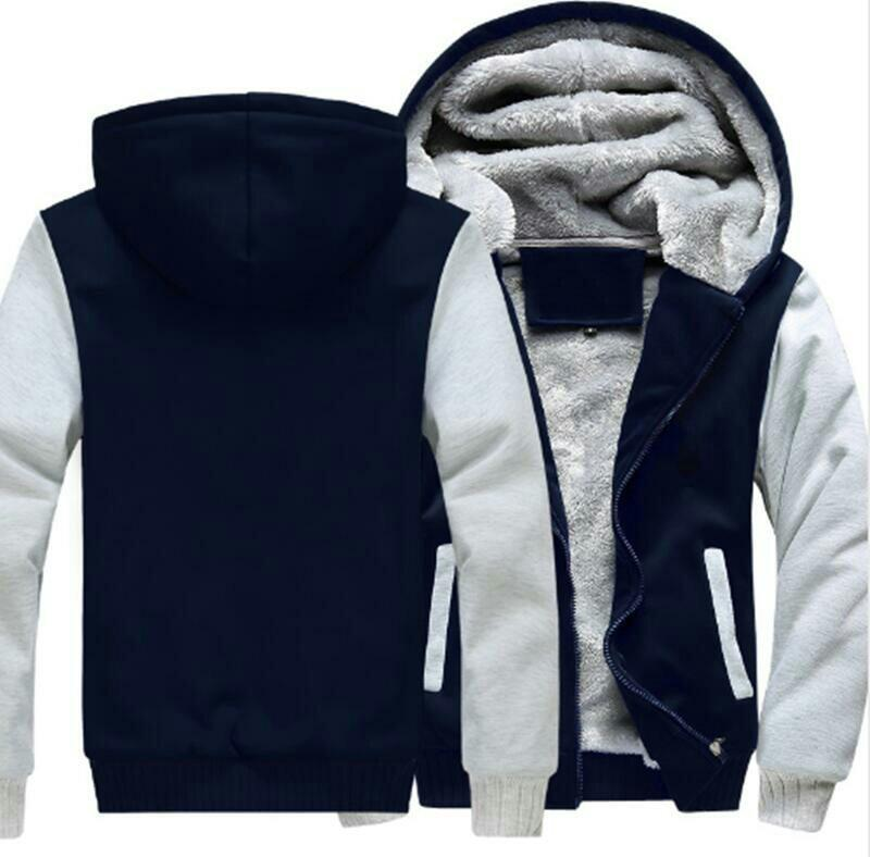 3b43b381a9c9 Wholesale New Style Personality Tailoring White Hoodie Rib Bottom ...