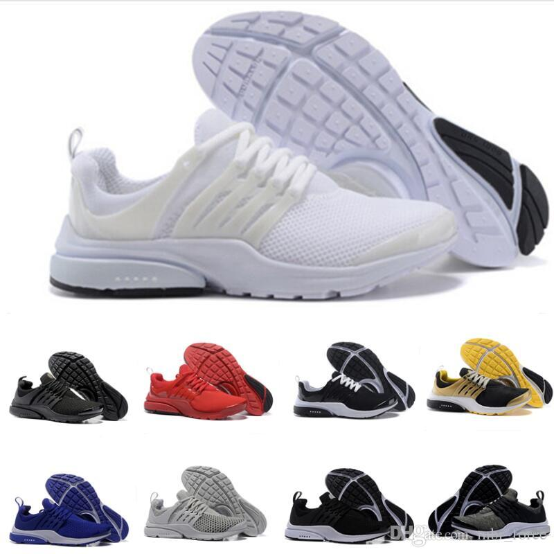 online store a04ad 4804b Cheap Sneakers Gel Running Shoes Best London Olympic Shoes