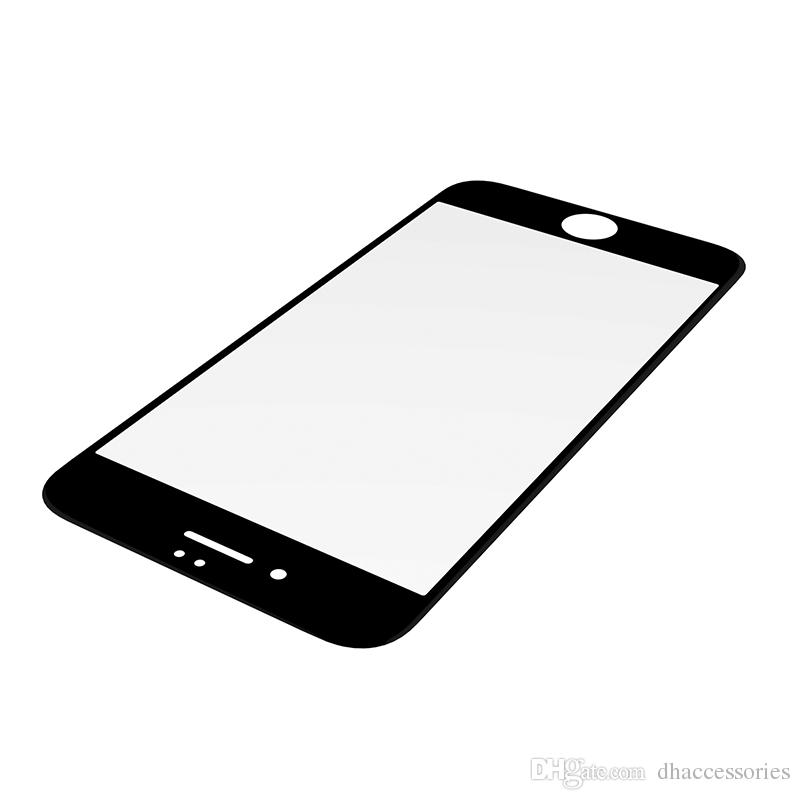 Totu Iphone8 Toughened Membrane Ab05 Glass Screen Protection Mobile Phone With 3 91 Piece On Dhaccessories S Dhgate Com