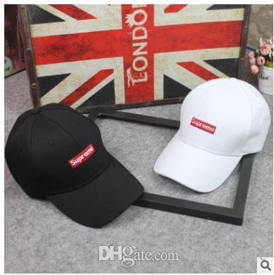 ... clearance 2018 classic golf hats los angeles kings vintage snapback cap  mens sport last dad hat 13883d4a9e1a