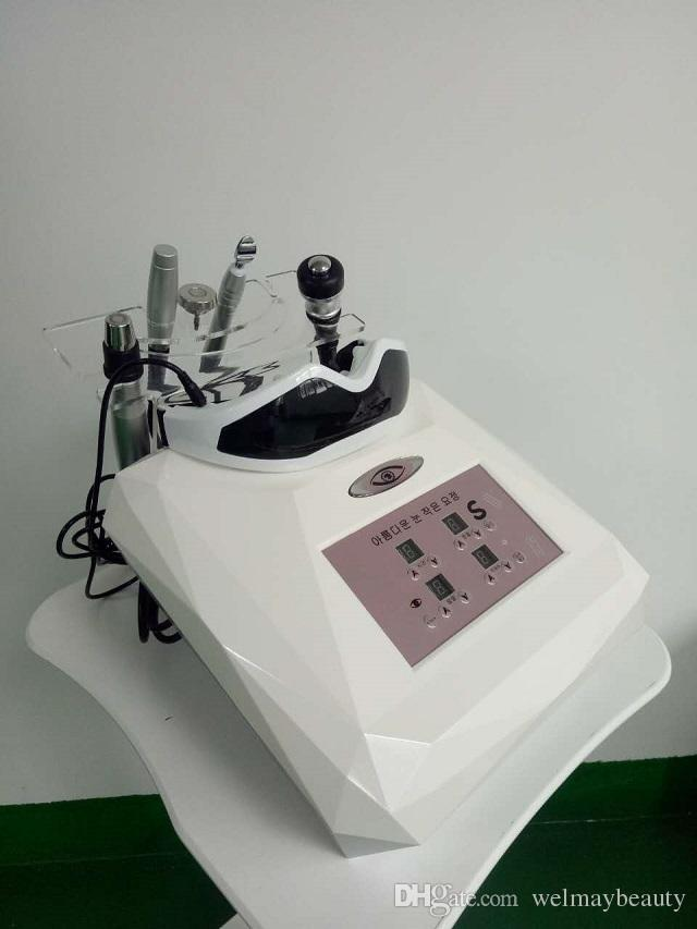 satılık çok işlevli güzellik plazma kalem göz yüz cilt bakım rf plazma makinesi