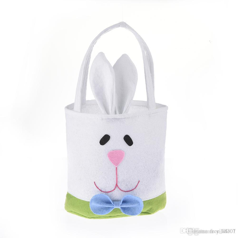 Easter Candy Bags Www Topsimages Com