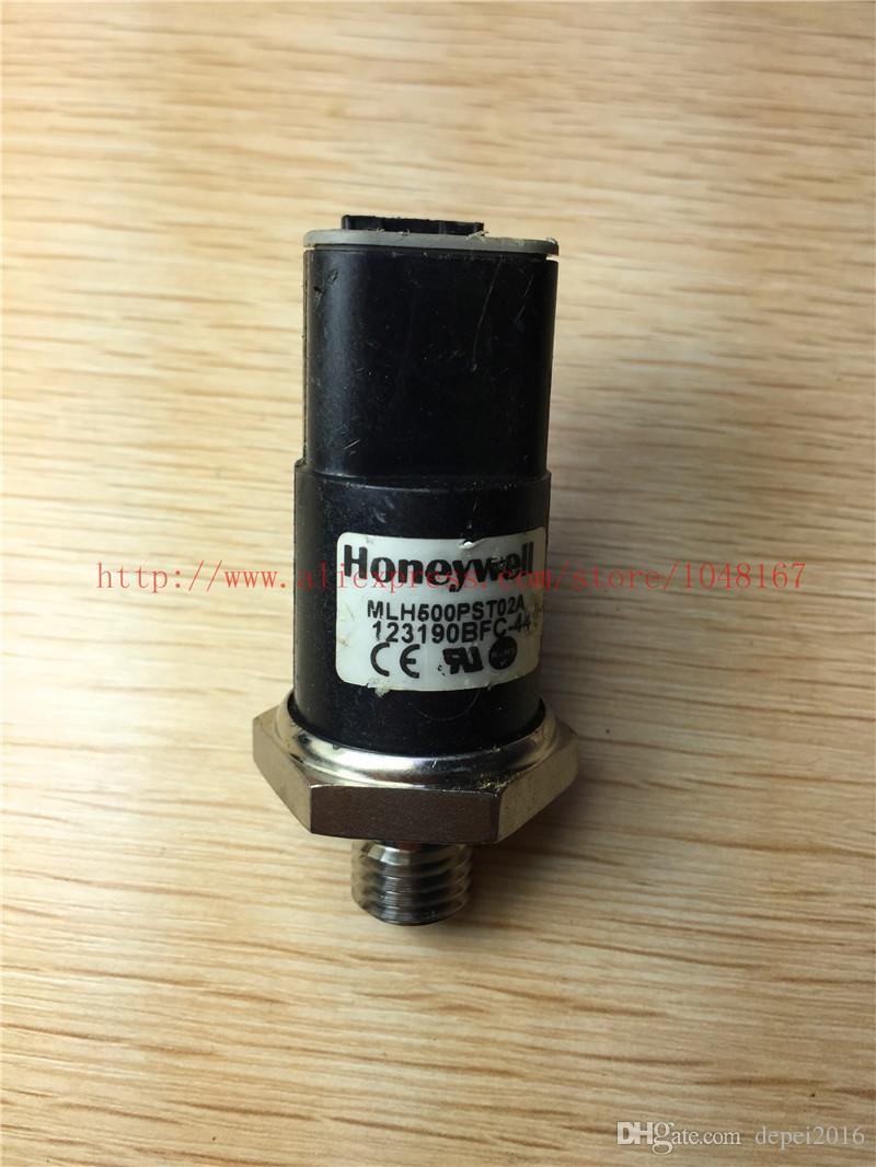 Course De Capteur 44 HoneywellFin Pression RohsÉmetteurMlh500pstt02a123190bfc Industriel hrxsdQBtC