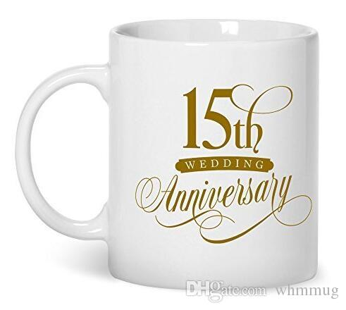 15th Wedding Anniversary15th Wedding Anniversary Gifts For Her 11