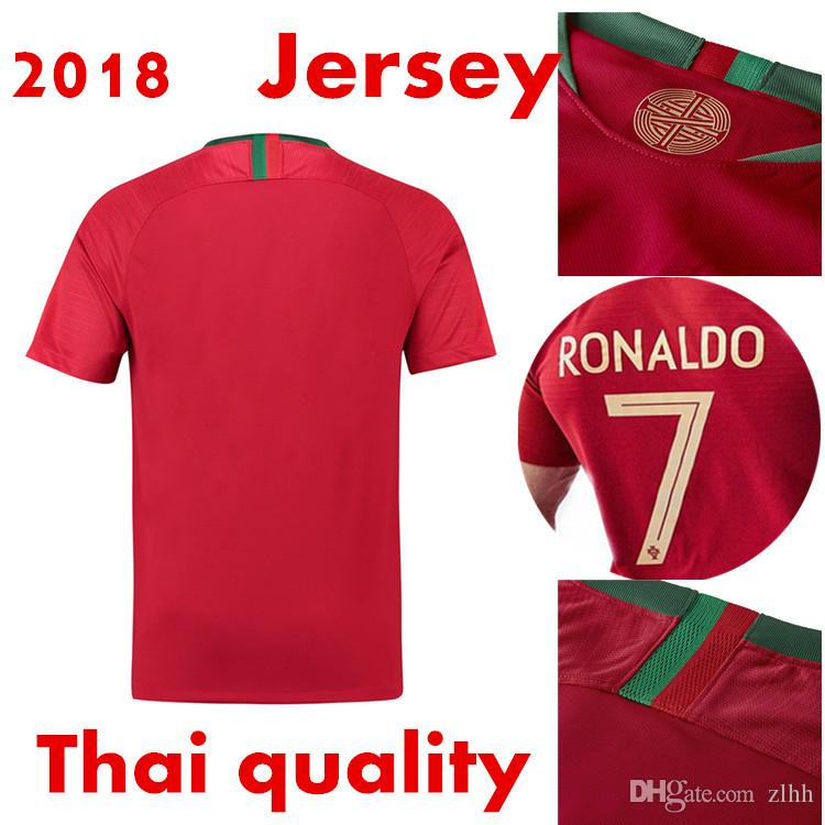 check out 0acd4 83939 cristiano ronaldo world cup jersey