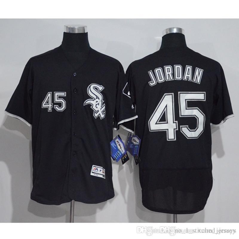 b0e03017166 2017 Cheap Men's Chicago White Sox Baseball Michael 45 Todd Frazier 21#  Majestic Black Alternate Cool Base Player Jersey Online with $31.05/Piece  on ...