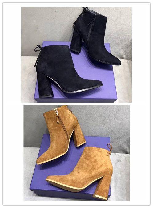 Acheter Nouveau Style Femmes Chaussures Mode Bottes Crocodile En Cuir  Ceinture Chaussures De Sport De Luxe Marque Chaussures De Loisirs Meilleure  Qualité ... f2c4d034c26
