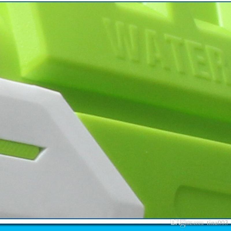 Ultra-large Capacity Water Gun Squirt Gun Blaster Toy Soaker For summer Best Fun Game Happy Kid Children Long Range Model