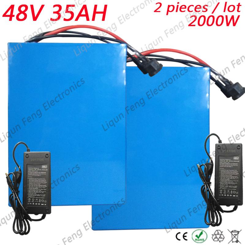 48V35A-soft-package-PVC-ads-2000W-2pcs