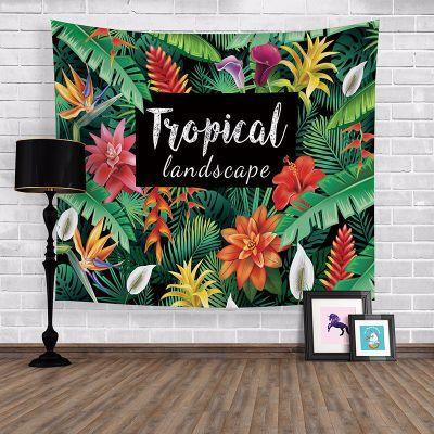 new fashionable wall decorative custom polyester wall hanging mandala tapestry