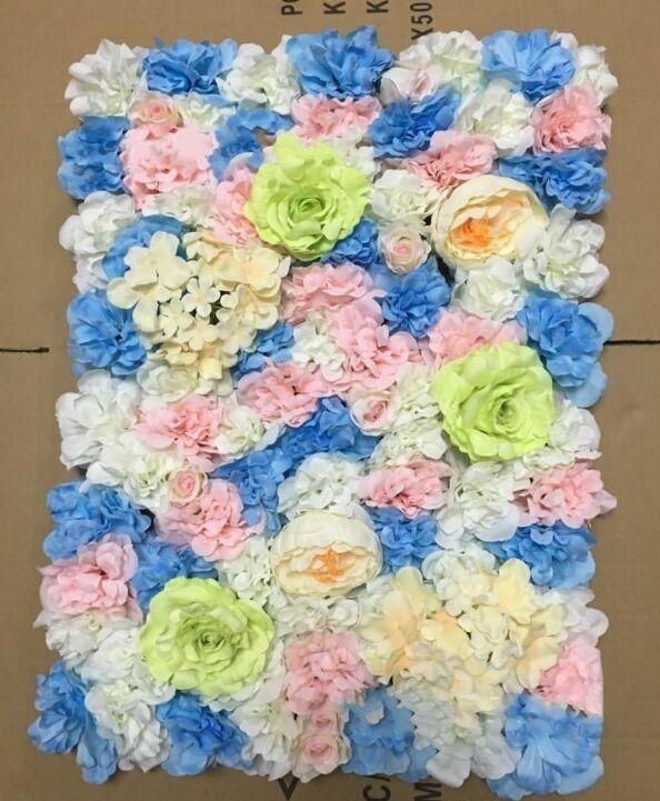 Творческий свадебный этап реквизит шелковые розы ажурные стены шифрование цветочный фон искусственные цветы